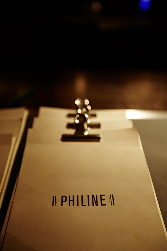 philine_4928.jpg