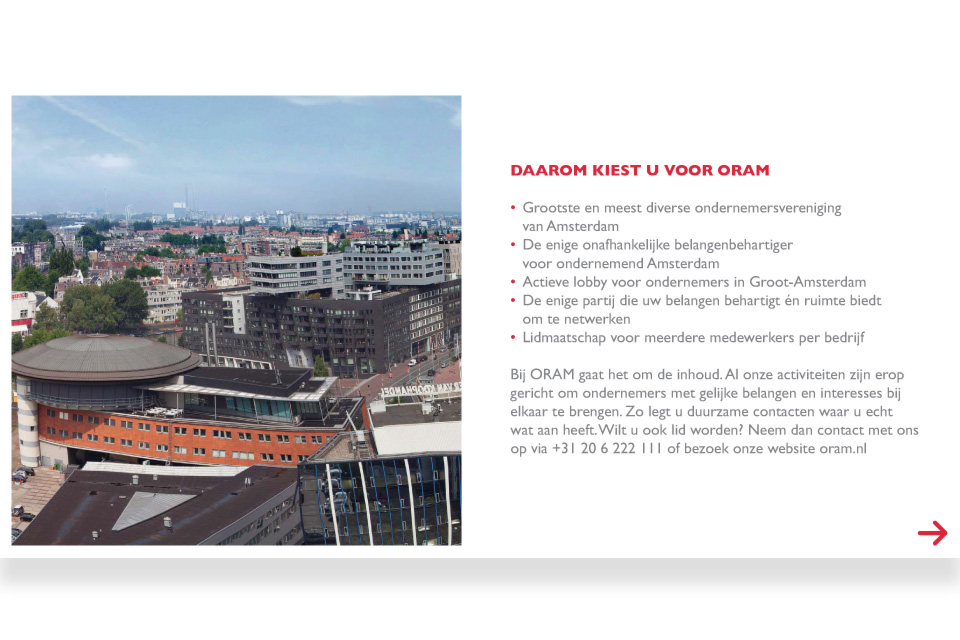 oram-slide-10.jpg