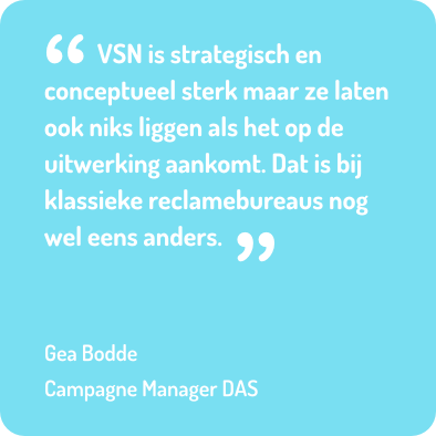 quote-gea-bodde-das.png