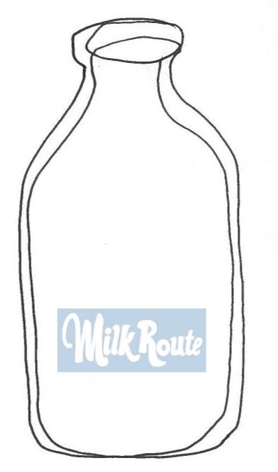 MilkRoute.jpg