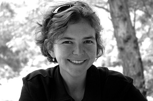 Gretchen E. Henderson April 16, 2015 at 12 pm, Common Room / Craft Talk & at 4 o'clock, Alumni Room, Old Main / Humanities Lecture Series
