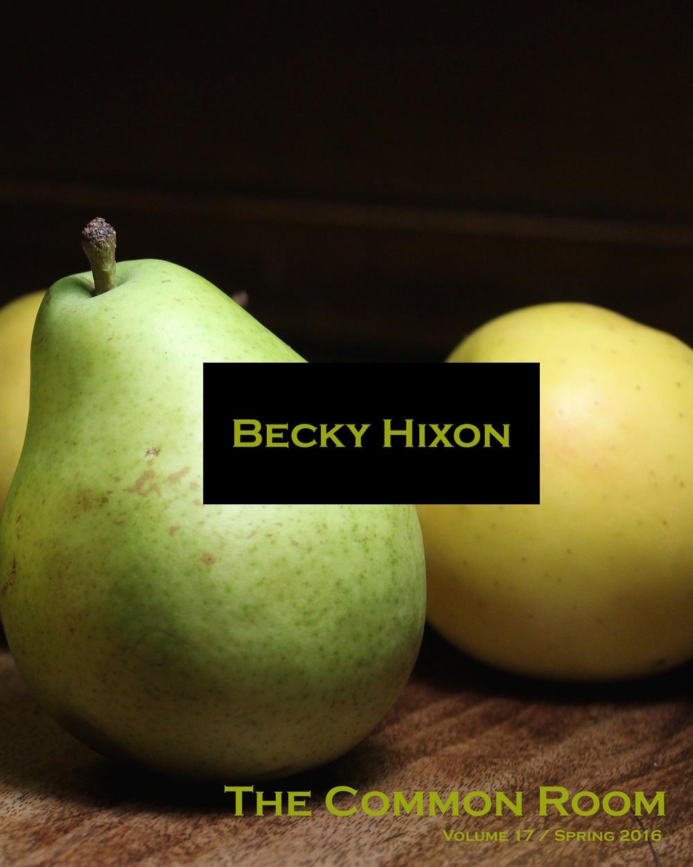 Hixon.jpg
