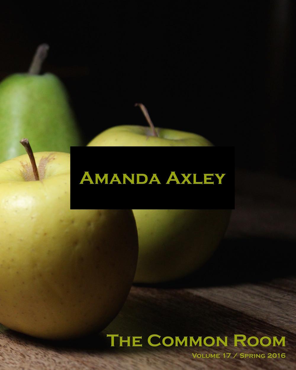Axley.jpg