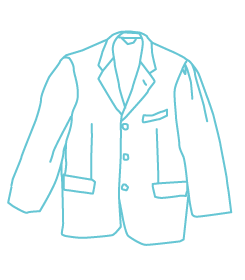 jacket.png