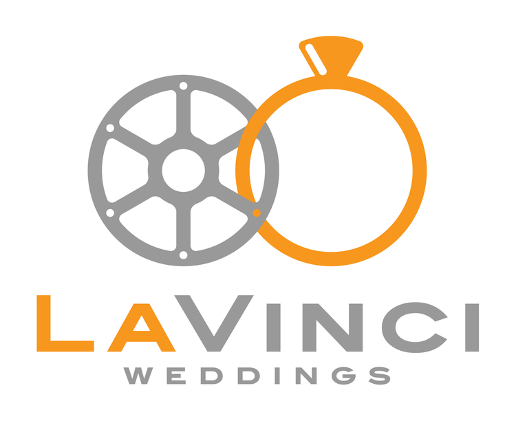 La Vinci Weddings