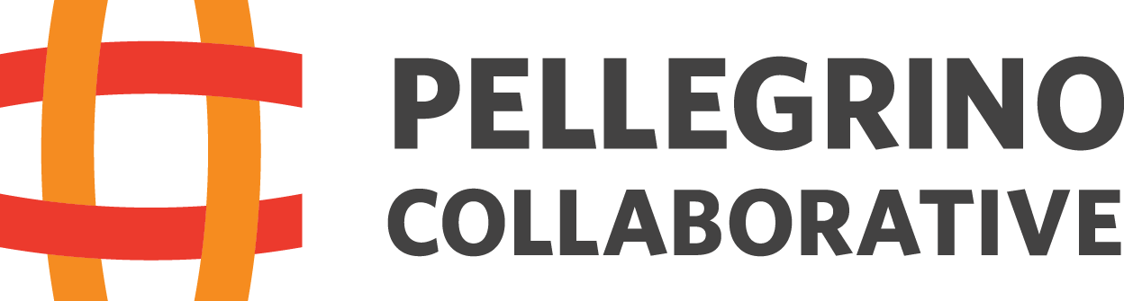 Pellegrino Collaborative