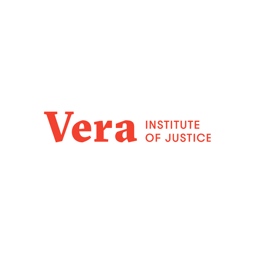 Vera Institute of Justice →