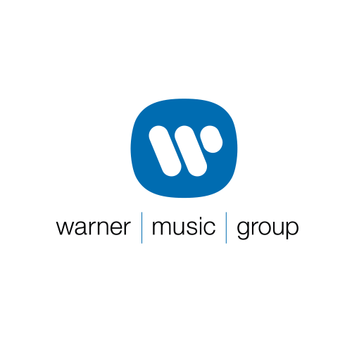 Warner Music Group →