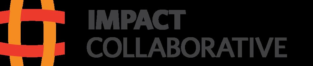 impact-logo-color-rgb copy.png