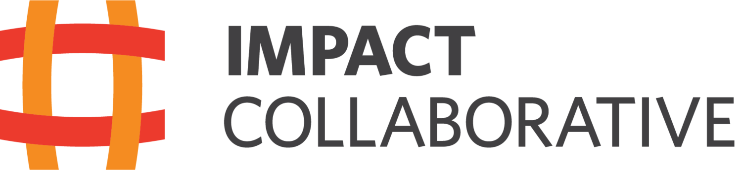Impact Collaborative