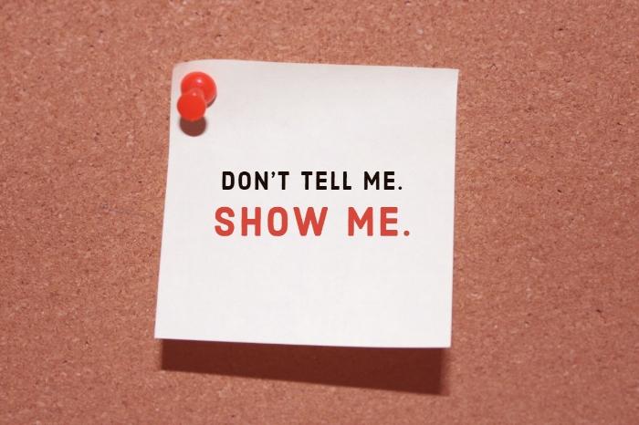 DontTellShow copy.jpg