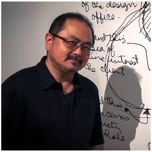 David Asari