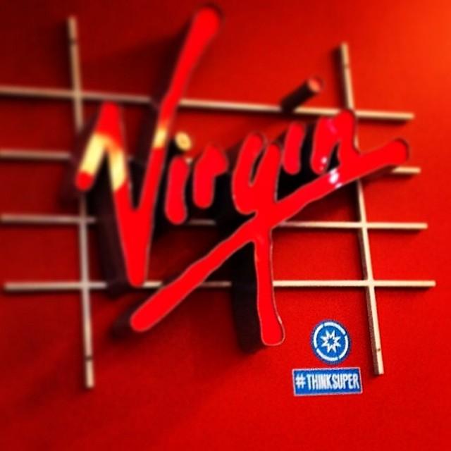 VirginMegastoreME Thinks Super in support of Superhope @virginmegastoreme #thinksuper #superhope #fighting #real #life #battles #cancer #virgin #VirginMegastoreME #dubai #mydubai #support #positivity #hope #picoftheday #instapic
