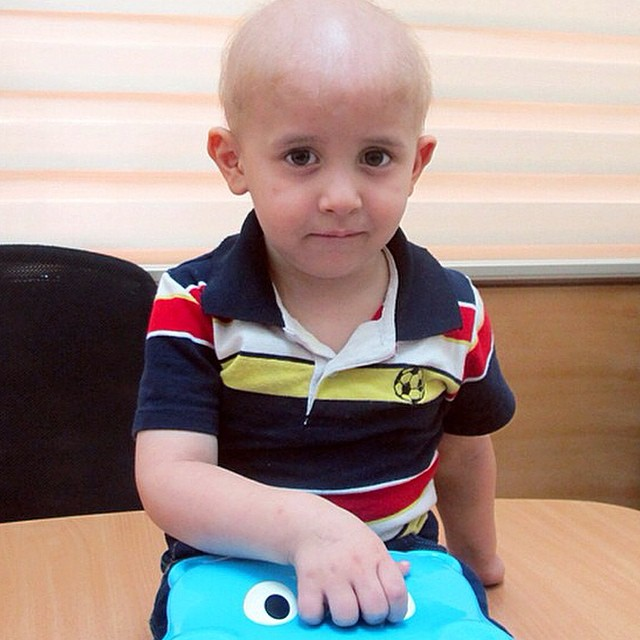 We invite you all to join our friend Nizar who will @climbforcancer This time he is climbing for brave young Mohammad to raise funds for his medical treatment. Please visit @nizarfakhoury to find out more details #help #find #hope #love #cancer #awareness #children #fight #climbforcancer #brave #young #boy