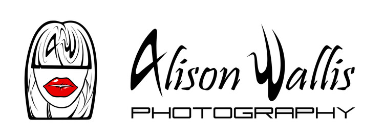 Alison Wallis Photography