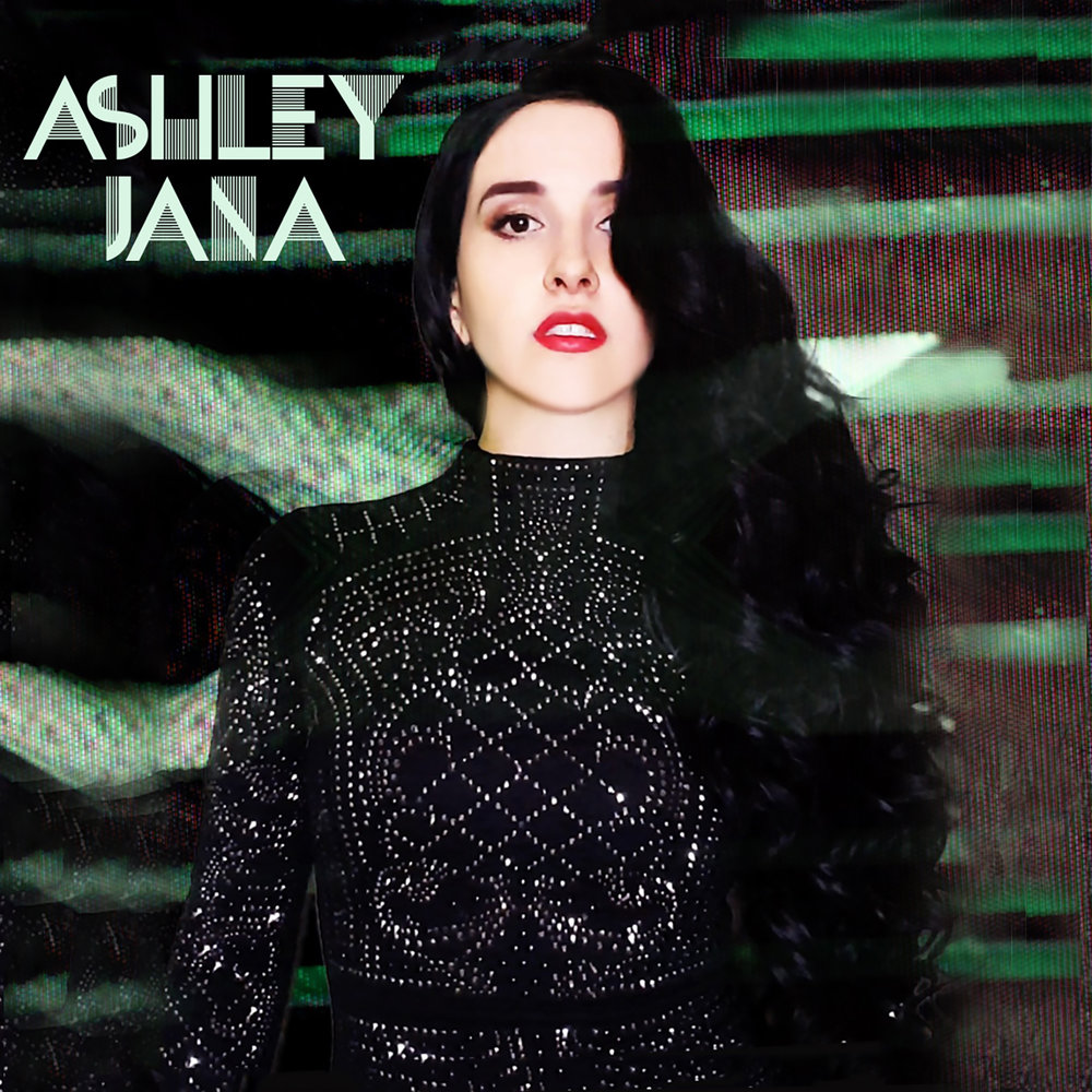 "Ashley Jana  is an American songwriter, producer, & recording artist based in New York City. She is part of a full service production team called The Killionaires and has been collaborating with Rodney ""Dark Child"" Jerkins (Beyoncé, Lady Gaga, Katy Perry) for the past 2 years.  Ashley is active in the South Korean music industry, working with DJ Koo, Kyle Kim, B Shoo, Chang Hwang Kim, Ferry Ha and Xavi & Gi.  She made her musical debut in the summer of 2011 when her songs ""Party Party Party"" and ""Electricity"" were showcased in Lifetime TV's cult phenomenon, Dance Moms. Since then, Ashley has had 15 songs on the show, sold over 100,000 mp3s and has garnered over 10,000,000 views on Youtube.    Check out Ashley's work:  http://dancemoms.wikia.com/wiki/Category:Songs_by_Ashley_Jana .  https://www.youtube.com/watch?v=v-7M0twgJ2g    Because of the long strides Ashley made with Chris she has grown to become a busy, well paid vocalist, producer, artist and writer, working in the top echelon of the music business."