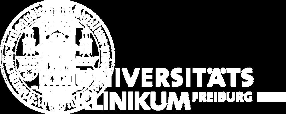 UKF_Logo-sw.png