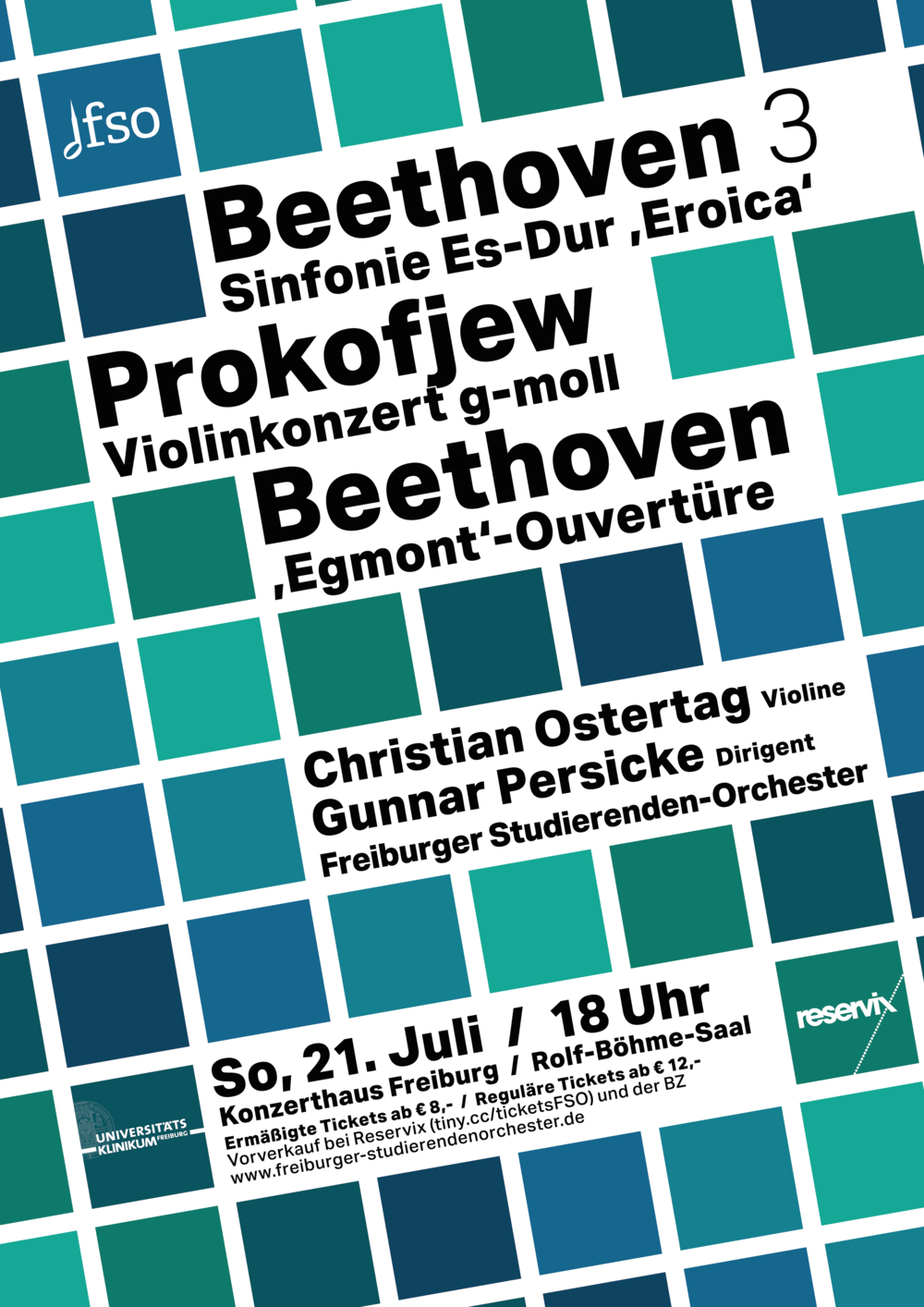 FSO-Plakat_2019.07.21_riesig.png