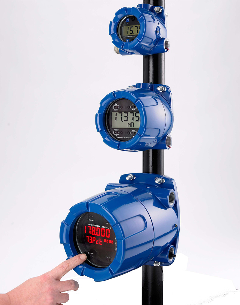 protex-series-meters-portfolio-image-4