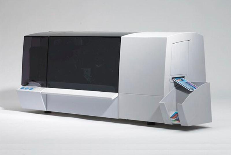 zebra-P640i-printer-portfolio-image-3