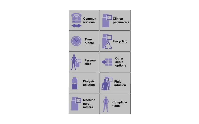 aksys-personal-hemodialysis-system-portfolio-image-2