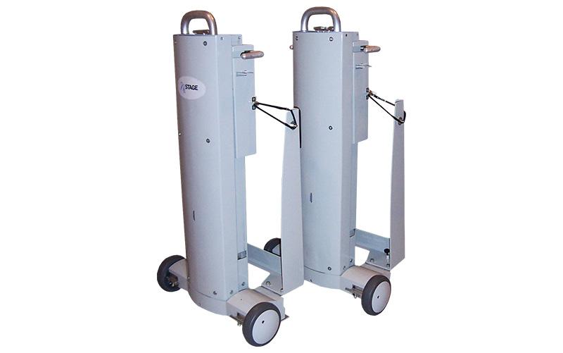 nxstage-mobile-dialysis-cart-system-portfolio-image-3