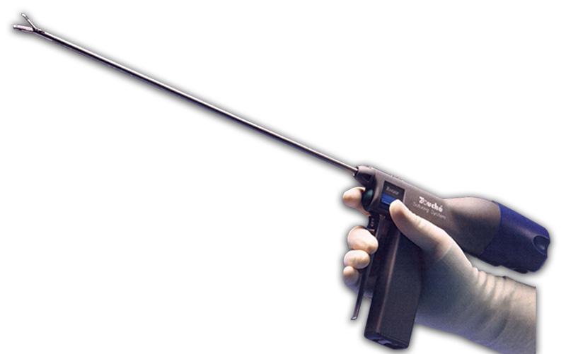 streampd-onux-touche-suture-tool-portfolio-image-1