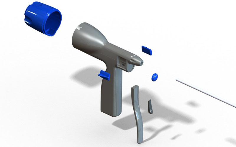 streampd-onux-touche-suture-tool-portfolio-image-5