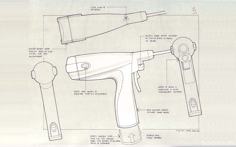 streampd-onux-touche-suture-tool-portfolio-image-3