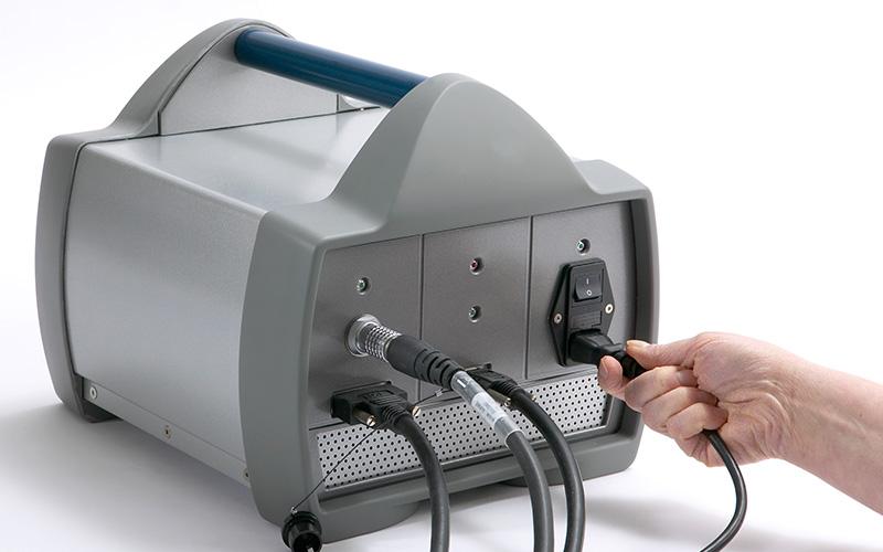 streampd-faro-system-control-unit-image-1