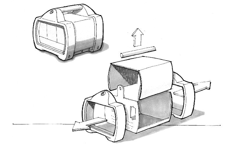 streampd-faro-system-control-unit-image-2