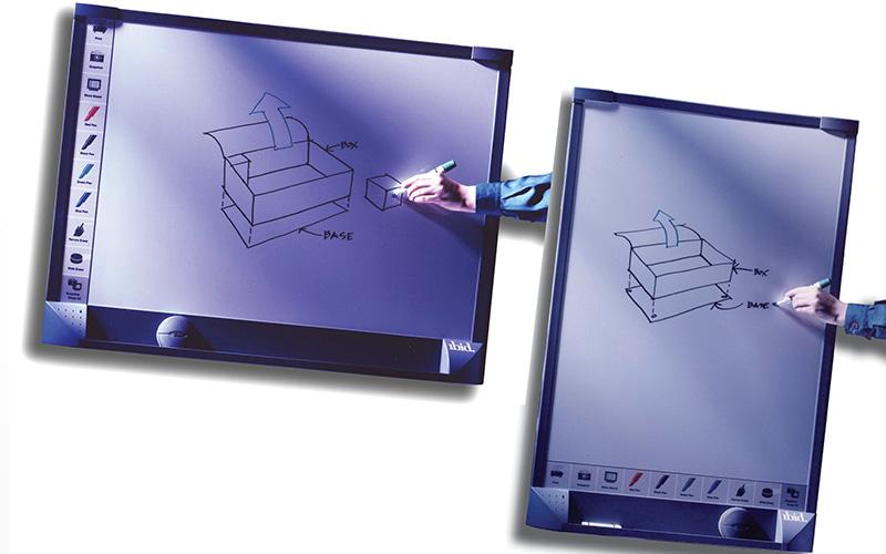 microtouch-IBID-electronic-whiteboard-portfolio-image-2