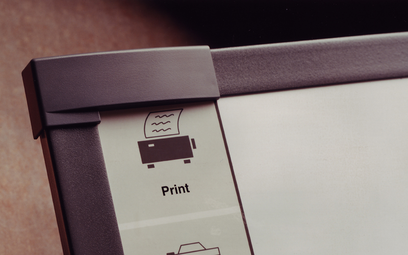 microtouch-IBID-electronic-whiteboard-portfolio-image-4