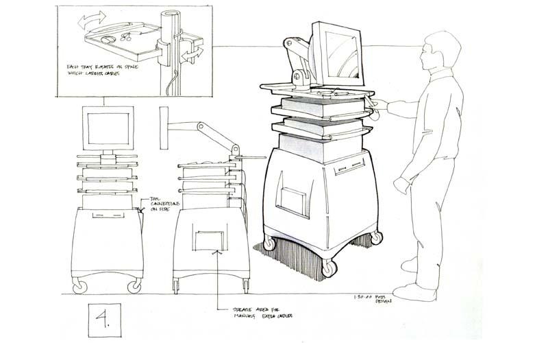 VTI-Instatrak-cart-portfolio-image-2