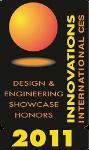 DESH-innovations-award-ces-2011