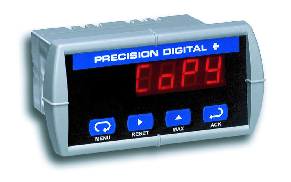 "CREATE PRODUCT FAMILY<a href=""/trident-panel-meter""></a><strong>Trident™ Panel Meters for Precision Digital</strong>"