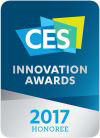 ces-2017-graphic-innovation-award-honoree.jpg