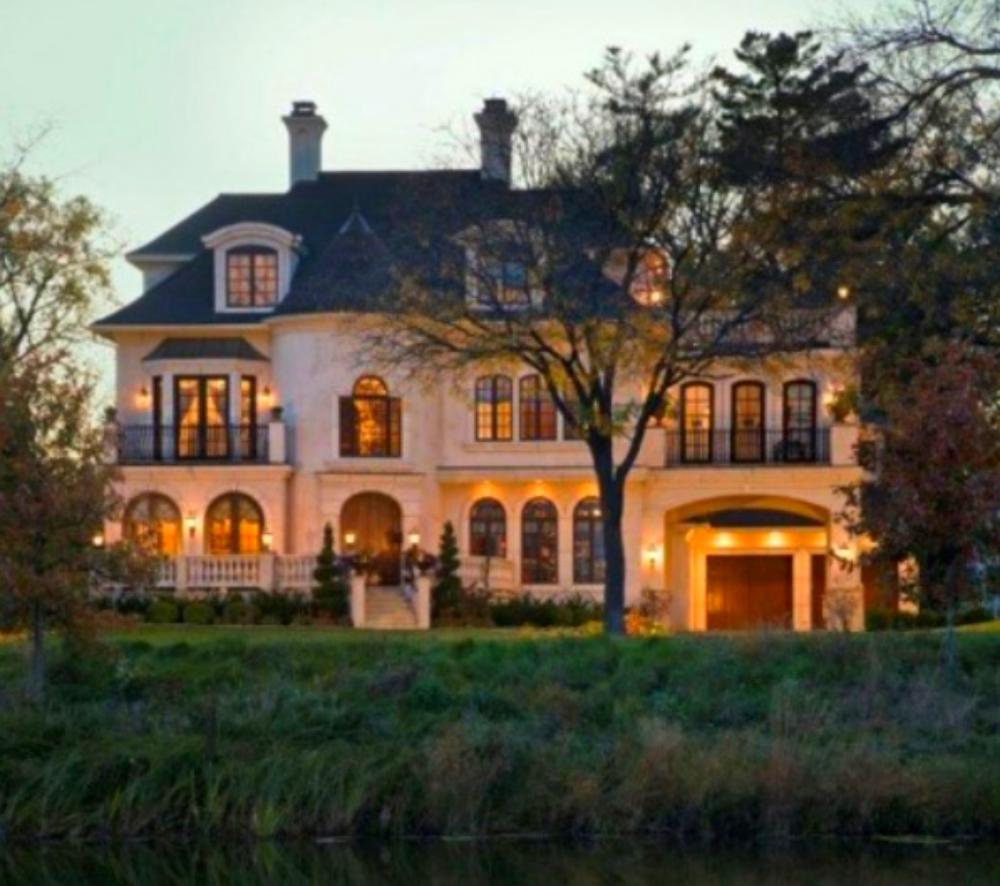 Lake Calhoun Residence Stonewood LLC & Rachel Kate Design