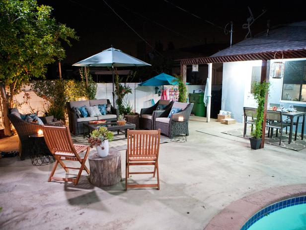HSTAR704_Rachel-Kris-Backyard-After-Angle-2_s4x3_lg.jpg