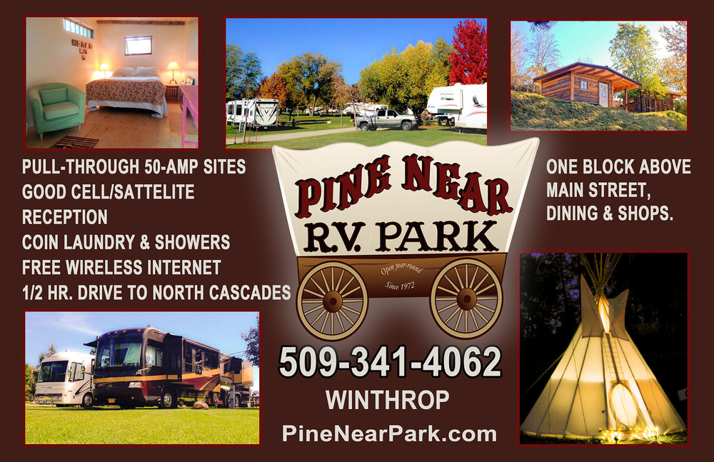 PINE NEAR RV Park AD PROOF.jpg
