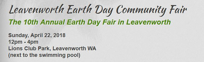 Leavenworth Earth Day Community Fair.jpg