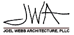 Joel Webb Architecture, PLLC