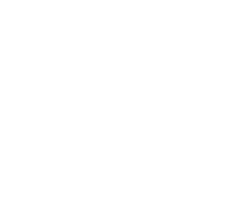 Passing Clouds Works