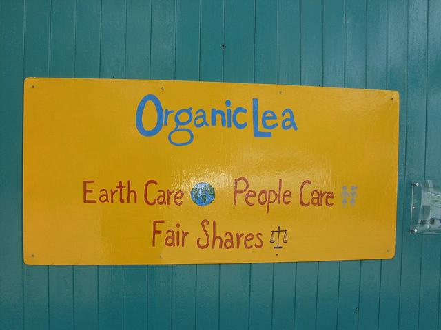 organiclea.jpg
