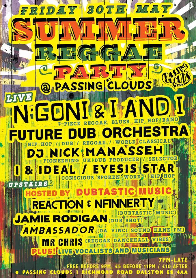 reggaepartyflyer.jpg