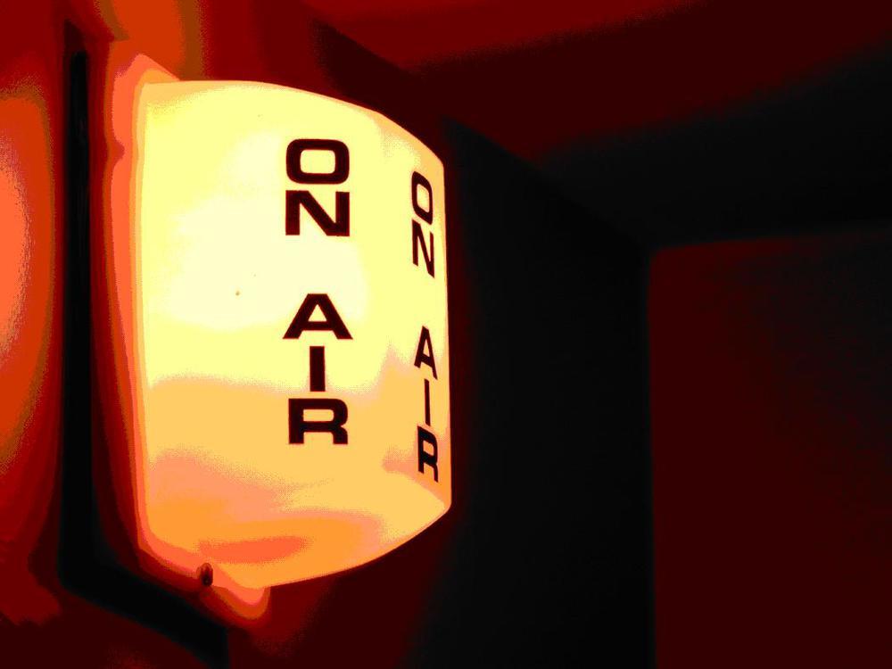 on-air.jpg