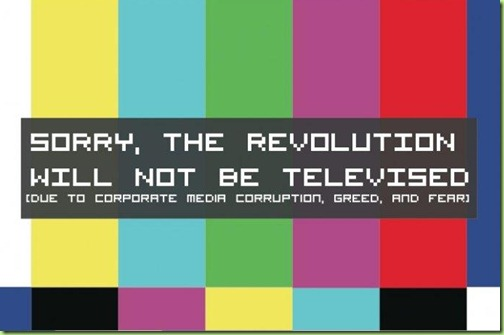 sorry-the-revolution-will-not-be-7471-20120519-73.jpg