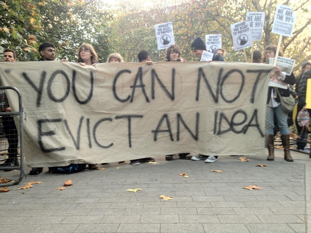 activism13.jpg