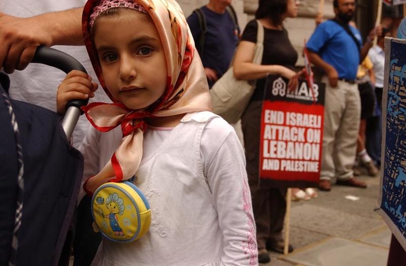 activism18.jpg