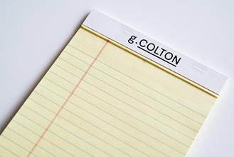 basic notepad